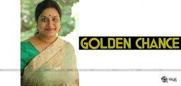 senior-actress-tulasi-in-mahesh-brahmotsavam
