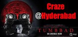 tumbbad-movie-sensation-in-hyderabad