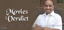 tummalapalli-rama-satyanarayana-movies-review