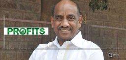 tummalapalli-rama-satyanarayana-made-profits