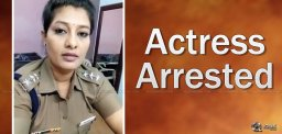 serial-actress-arrested-for-facebook-video