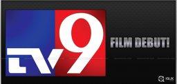 tv9-news-turns-into-producer-with-telugu-film
