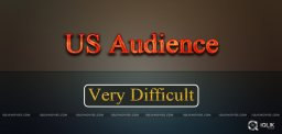 us-audience-response-on-indian-films