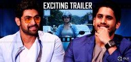 rana-chaitanya-likes-trailer-of-u-turn-movie