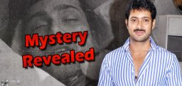 forensicreport-confirms-udaykiran-death-as-suicide