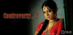 Why-did-Udaya-Bhanu-cry-at-the-press-meet