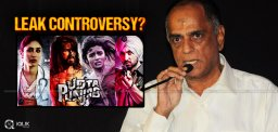speculations-over-udtapunjab-online-leak