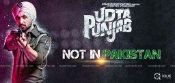 udta-punjab-not-releasing-in-pakistan