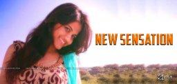 singer-uma-neha-singing-in-attack-movie