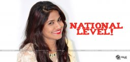 singer-uma-neha-getting-national-wide-image