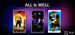 good-pre-release-talk-of-upcoming-films
