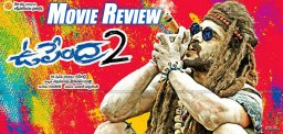 upendra-2-movie-review-and-ratings