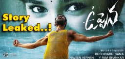Vaishnav-Tej-Debut-Film-Uppena-Story-Leaked