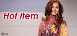 urmila-matondkar-item-song-in-irrfankhan-film