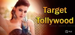 urvashi-rautela-eyeing-in-tollywood