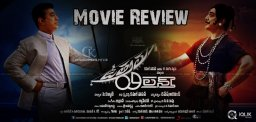 kamal-hassan-uttama-villain-movie-review