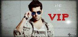 dhanush-vip-movie-to-be-remade-by-hero-ram