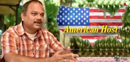 director-vnaditya-staying-in-usa-details