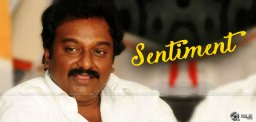 vv-vinayak-to-sell-off-house-and-theater