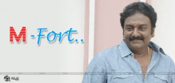 VVVinayak-next-project-SaiDharamTej