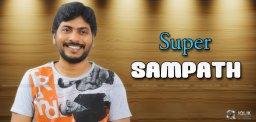 vv-vinayak-at-sampath-nandi-galipatam-logo-launch