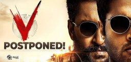 Corona-Effect-Nani-V-movie-release-Postponed