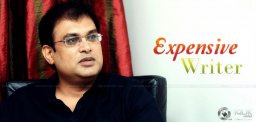 vakkantham-vamsi-another-star-writer-in-tollywood-