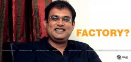 vakkantham-vamsi-starting-a-production-details
