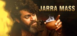 valmiki-jarra-jarra-song-video-teaser-talk