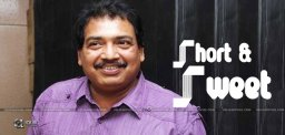 director-vamsi-acted-in-his-upcoming-film