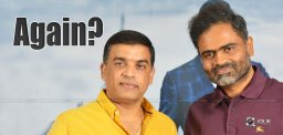 vamshi-paidipally-may-work-with-allu-arjun