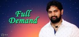 dongata-movie-director-vamsi-krishna-new-films