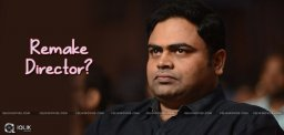 vamsi-paidipally-becomes-best-remake-director
