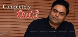 speculations-vamsi-paidipally-exit-from-akhil-film