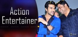 action-genre-for-charan-vamsi-movie