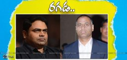 discussion-on-vamsi-paidipally-pvp
