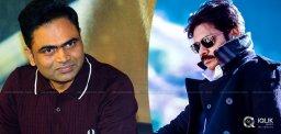 Shocking-Rumor-Vamshi-Paidipally-Direct-Pawan