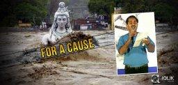 Vandemataram-song-for-flood-victims
