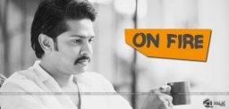 Ram-gopal-varma-vangaveeti-movie