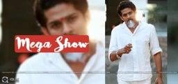 special-show-of-vangaveeti-movie-in-vijayawada