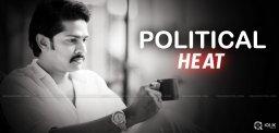 vangaveeti-movie-affect-on-andhra-pradesh-politics