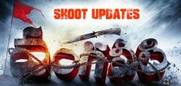 rgv-vangaveeti-movie-shooting-details