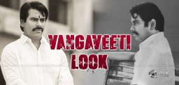 stunning-vangaveeti-look-from-ntr-next