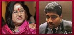 vani-sri-son-abhinaya-Venkatesh-died