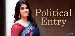 varalakshmi-sarath-kumar-will-enter-politics