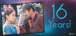 16-Years-Of-Prabhas-And-Trisha-Starrer-Varsham