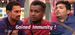 bigg-boss3-contestants-get-immunity