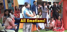 bigg-boss-contestants-fun-house