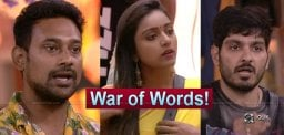 varun-supports-vithika-fights-ali