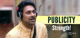 varun-sandesh-massive-publicity
